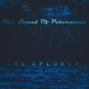 The Xplorer cover art