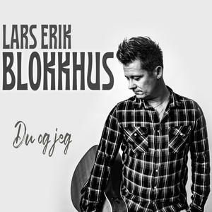 Du og jeg by Lars Erik Blokkhus