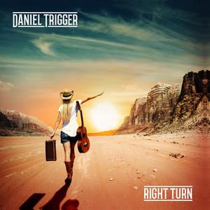 Right Turn album