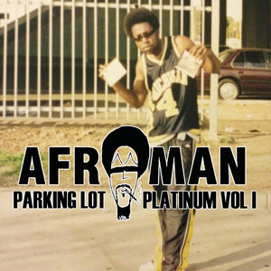 Parking Lot Platinum, Vol. 1