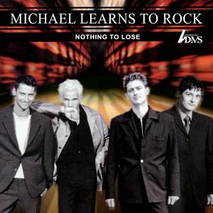 Nothing To Lose (ADMS Remaster)