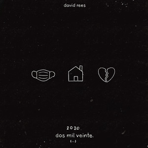 dos mil veinte  - David Rees