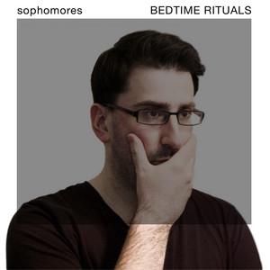 Bedtime Rituals album