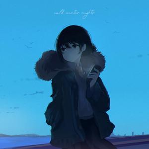 cold winter nights