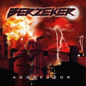 Aggressor album
