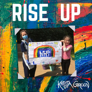 Rise Up by Krista Green