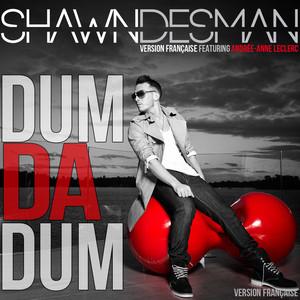 Dum Da Dum (Version Française)