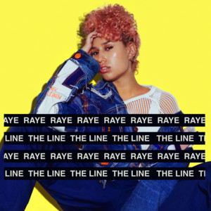 The Line (Radio Edit)