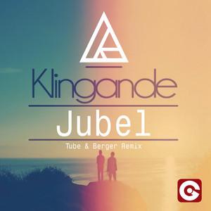 Jubel (Tube & Berger Remix)