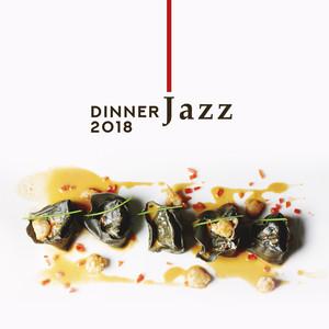 New York Jazz cover art