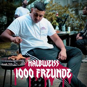 1000 Freunde