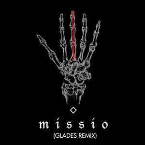 Middle Fingers (Glades Remix)