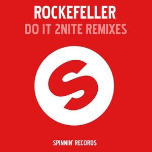 Do It 2 Nite - Mario Ochoa Remix
