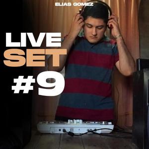 Live Set 9
