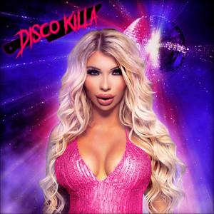 Disco Killa