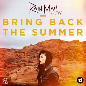 Bring Back the Summer