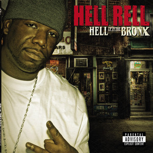 Hell Up In The Bronx