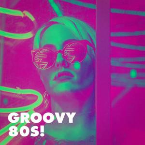 Groovy 80s! album