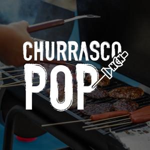 Churrasco Pop