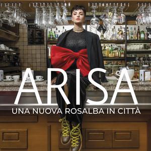 Una nuova Rosalba in città