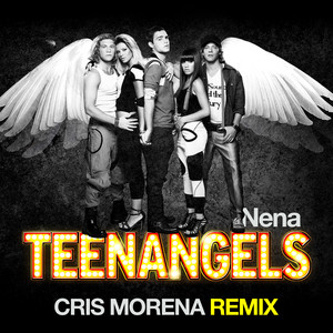 Nena (Cris Morena Remix)