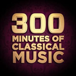 Xerxes, HWV 40, Act I: Ombra mai fu (Instrumental Version) by George Frideric Handel, Anton Nanut, RTV Slovenia Symphony Orchestra