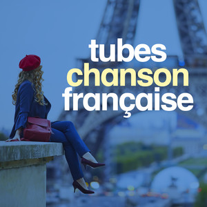 Tubes chansons française - Hugues Aufray