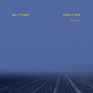 Monster (Acid-19) - Club Mix