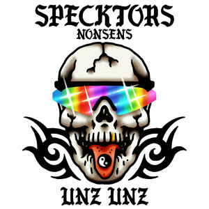 Specktors feat. Nonsens - Unz Unz
