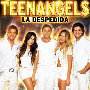 Teenangels La Despedida