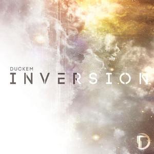 Inversion EP