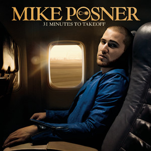 Mike Posner – Cooler Than Me (Acapella)
