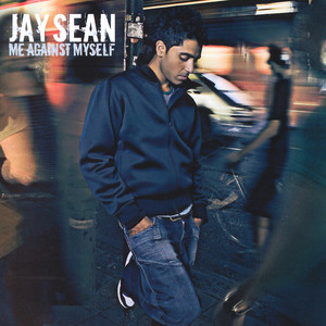 Don't Rush by Jay Sean
