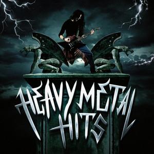 Heavy Metal Hits