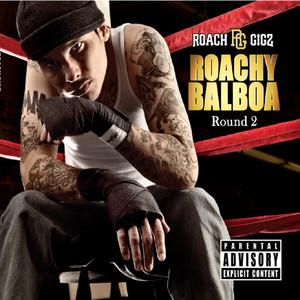 Roachy Balboa 2