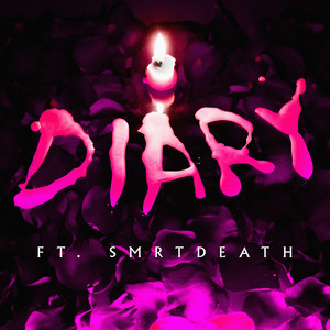 Diary (feat. SmrtDeath)