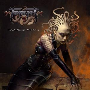 Gazing at Medusa by Tourniquet