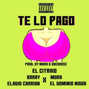 Te Lo Pago