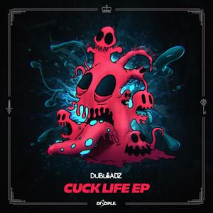 Cuck Life EP