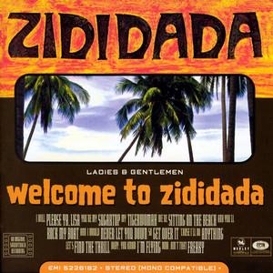 Zididada - Please ya Lisa
