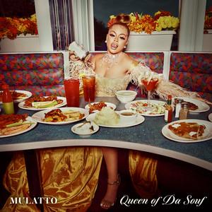 Queen of Da Souf