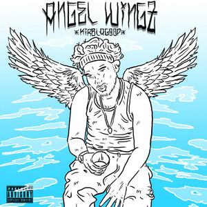 Angel Wing'z