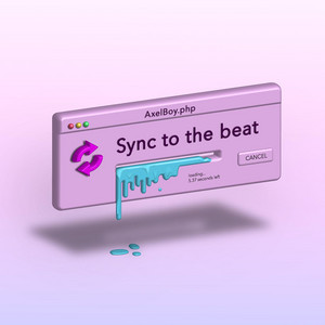 Sync to the Beat