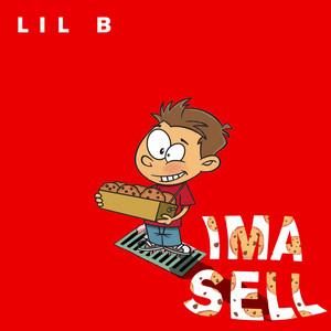 Ima Sell