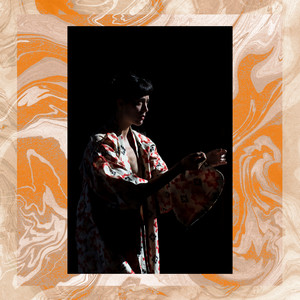 Orange Blossoms (NNAMDÏ Remix)