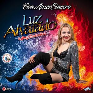 Con Amor Sincero. Música de Guatemala para los Latinos album