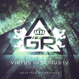 Virtus in Sonus IV