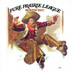 Jazzman - Remastered 1988 by Pure Prairie League