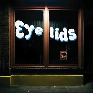 Eyelids  854 :Replay