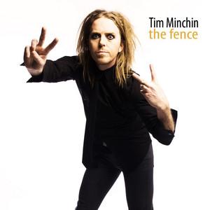The Fence - Radio Version by Tim Minchin